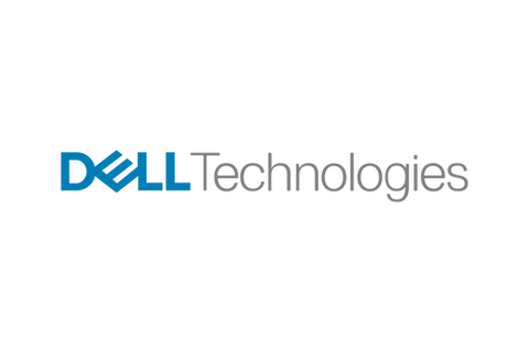 Dell_Technologies-Logo.wine.png