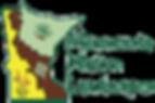 MNL Logo.png