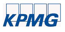KPMG Logo2.png