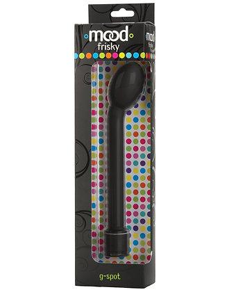 Mood Frisky G-Spot Vibrator