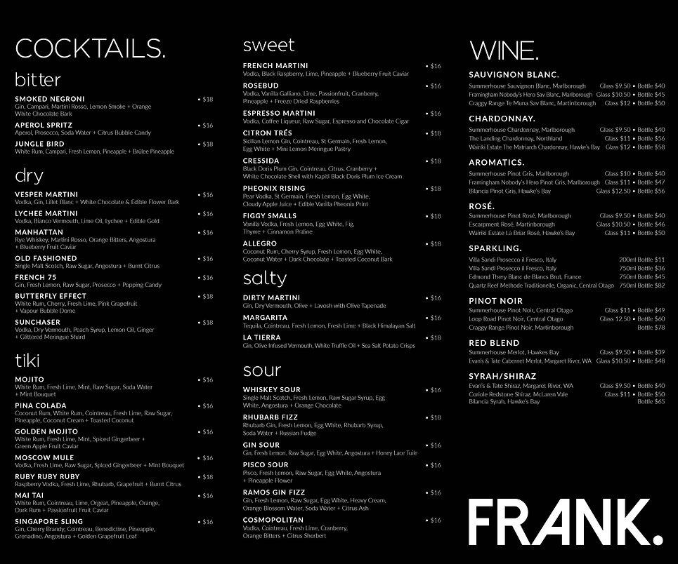 FRANK Drink Menu.jpg