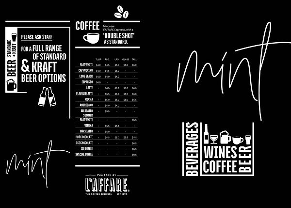 Mint Cafe Drinks Menu.jpg