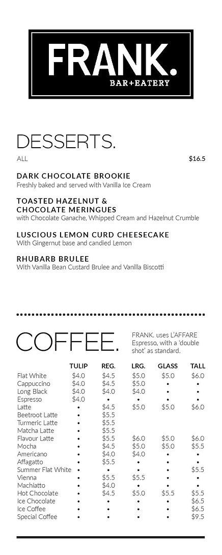 FRANK Menu (Desserts)-page-001.jpg