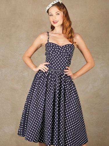 Amery Swing Dress