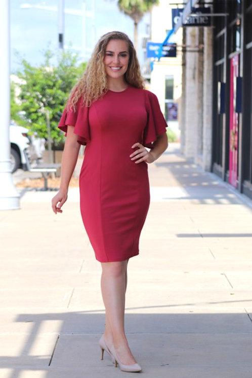 Very Happy Dress