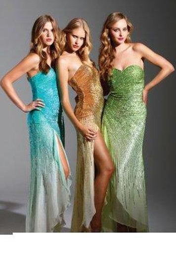 Sparkly Sexy Dress