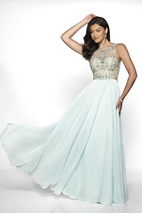 Shine Bright Gown