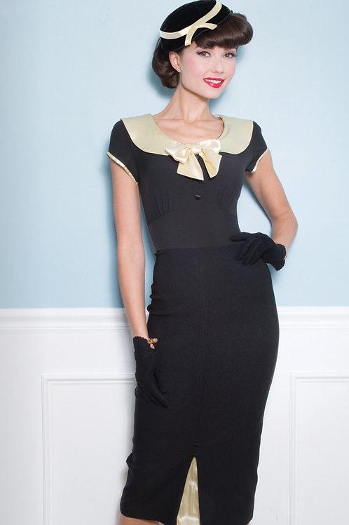 Go-Getter Dress
