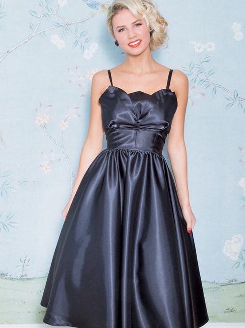 Silk Dreams Dress