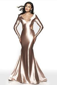 Sexy Satin Gown.jpg