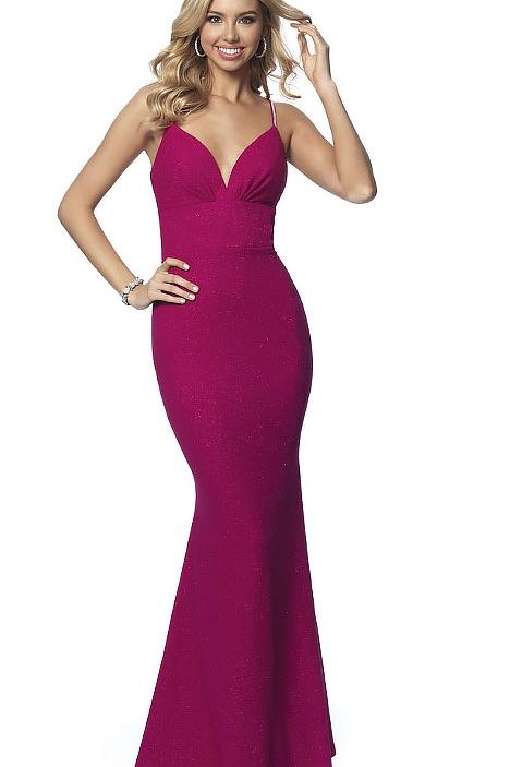 Pretty Amazing Gown