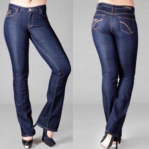 Fuze Classic Bootcut Jean