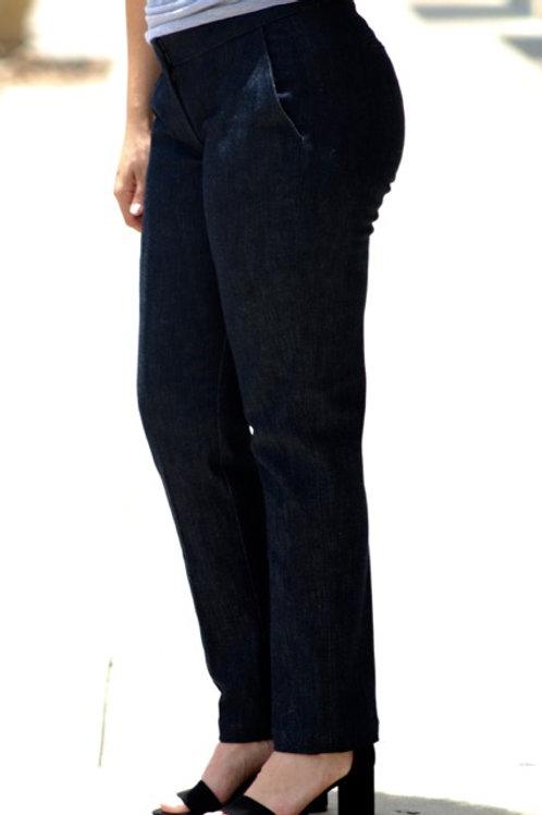 Penelope Piper Denim Jeans