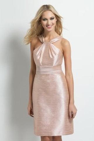 Style Me Pretty Dress