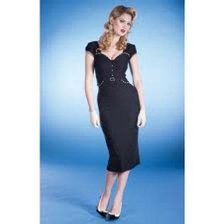 I'm A Success Dress