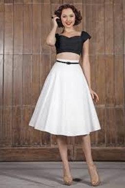 Twin Sensation Dress