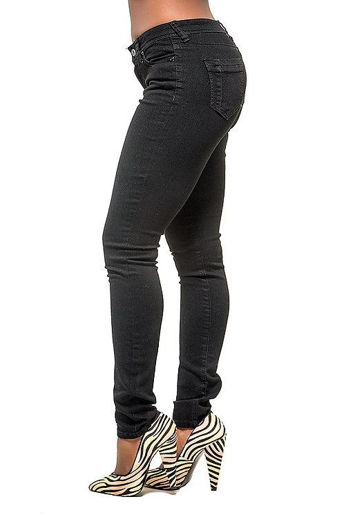 Fun & Fab Skinny Jean