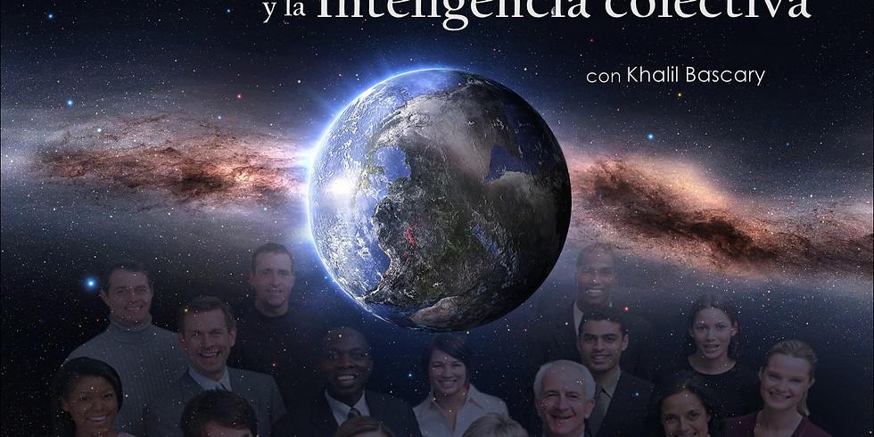 El Universo y la Inteligencia Colectiva