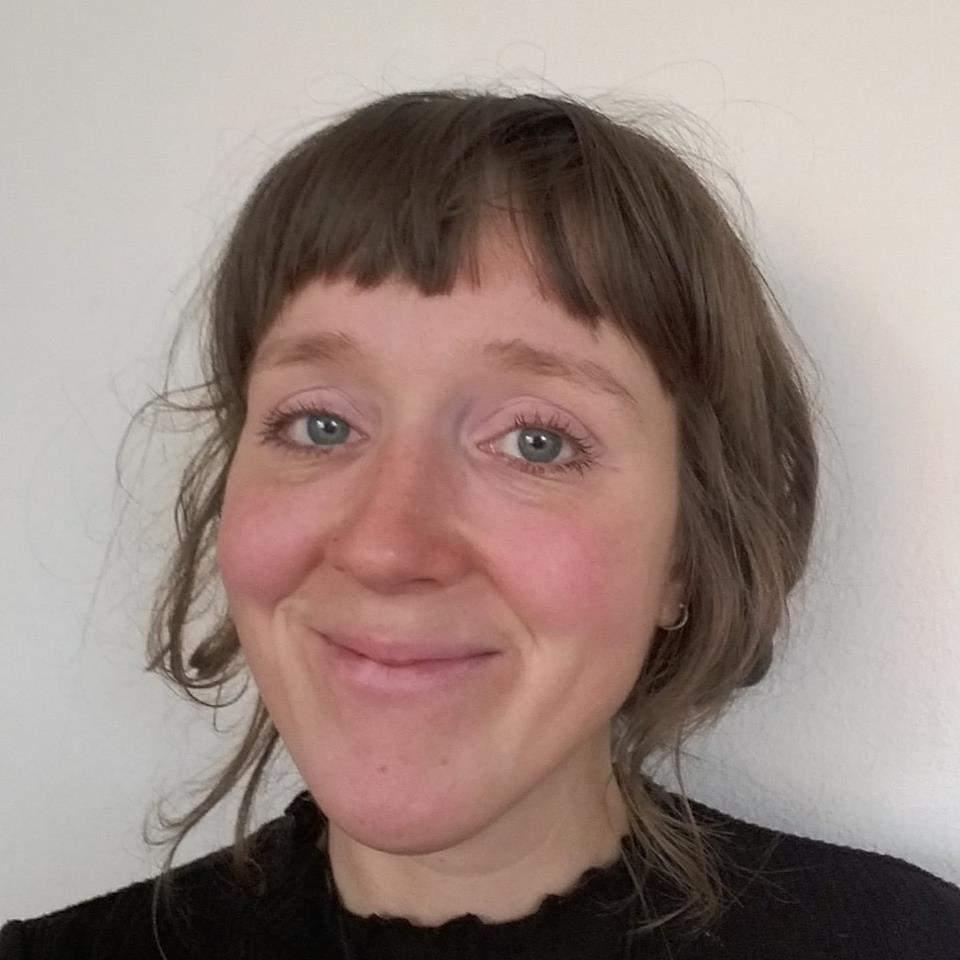 Elina Mikkola