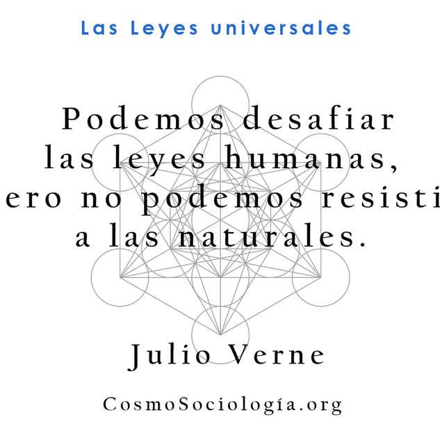 Frases_de_Leyes_universales,_Julio_Verne