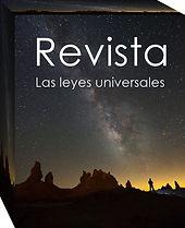 Revista, las leyes universales.jpg