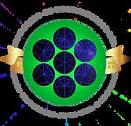 Logo Congreso 1.png