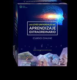 Aprendizaje extraordinario, caja 2.png