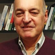 Raúl Nicolás Amato