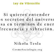 Frases_de_Leyes_universales,_Nikola_Tesl