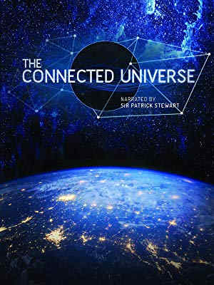 Connected Universe, Nassim Haramein.jpg