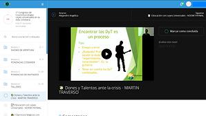 Captura de pantalla (416).png