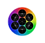 Logo OIA 2.png