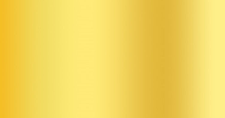 gold-gradient-color-background-creative-