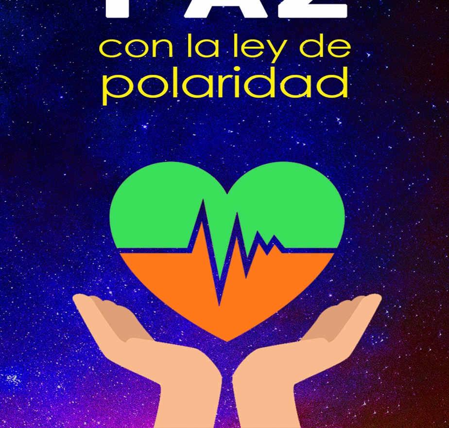 Cómo_crear_paz,ley_de_polaridad_4.jpg