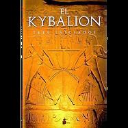 El kybalion, cosmosociologia.png