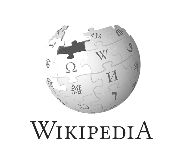 Wikipedia, OIA cosmosociologia.png