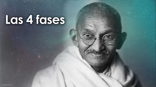 Gandhi,_4_fases_de_la_paz_2,_cosmosociol