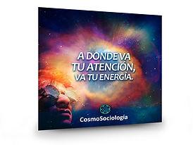 Posters_CosmoSociología,_Leyes_universa