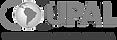 logo-upalbyn.png