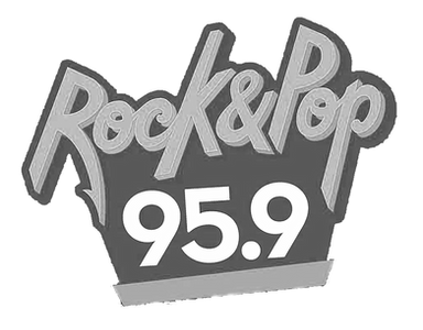 Rock & Pop, logo, cosmosociologia.png