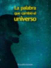 Libro, La palabra que cambió el universo