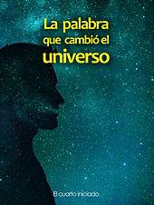 La_palabra_que_cambió_el_universo,_libro