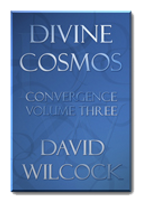 divine cosmos.png
