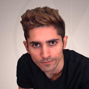Khalil Bascary