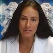 Inés Urdaneta