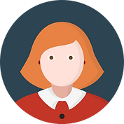 woman_icon-icons.com_55031.png