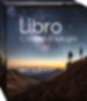 Libro,_CosmoSociología.jpg
