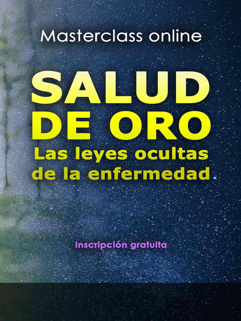 Salud de oro, banner 3.jpg