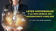Leyes universales y la influencia del inconsciente familiar, Pablo Lema, Congreso de Cosmosociología.jpg