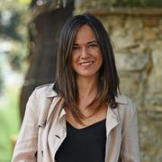 Gemma Comas Moner